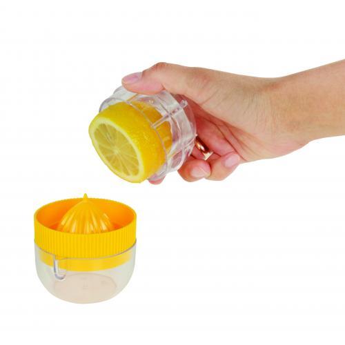 Соковыжималка для лимона М1650 Альтернатива