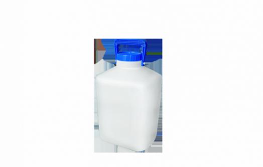 """Бидон """"AquaLine"""" 5 л Эльф"""