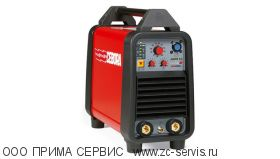 Инвертор установка CEBORA POWER TIG-1640 DC HF