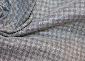 Трикотаж сандра металлик DT-13335/D113