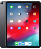 Планшет Apple iPad Pro 2018 12,9inch 512Gb WiFi (Space Gray)