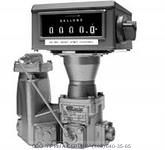 Счетчик LPM-102(12-68л./мин.,фильтр,клапан,сепаратор)