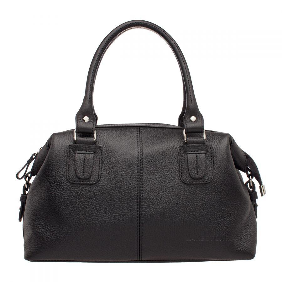 Женская сумка Lakestone Marsh Black