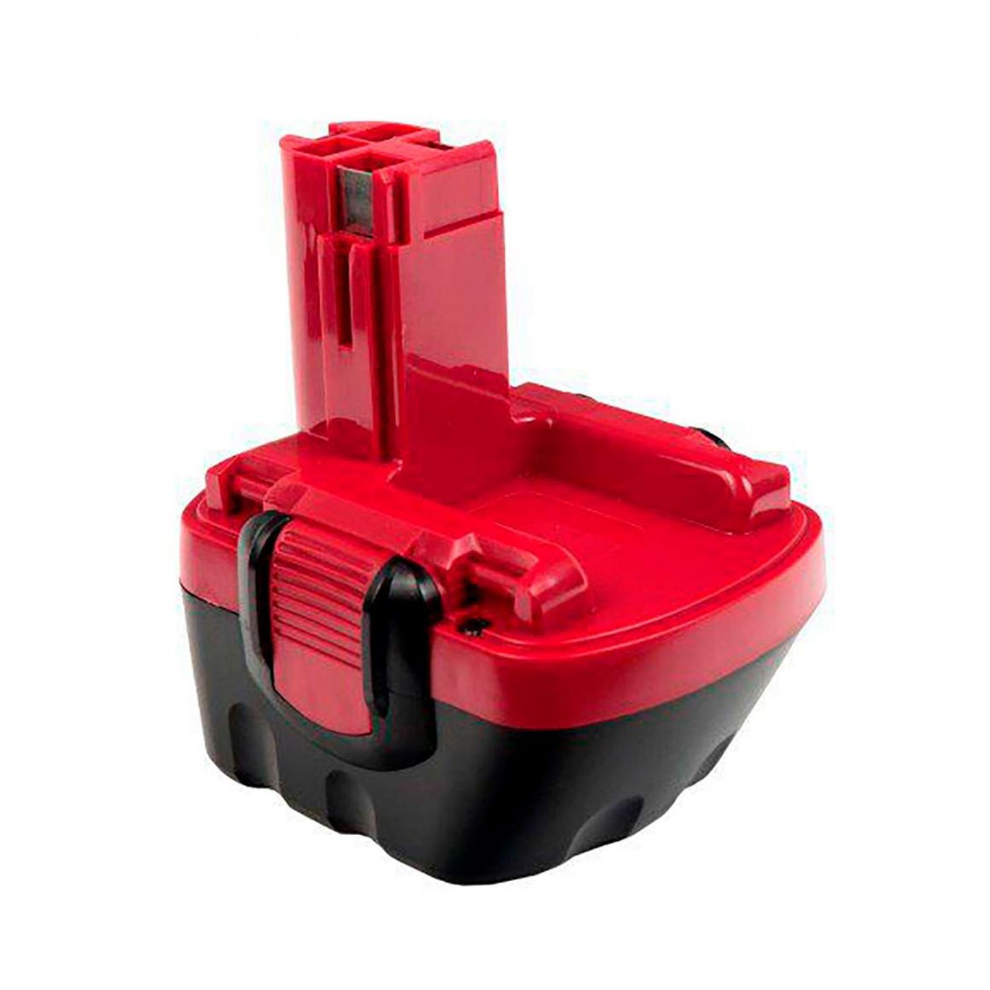 Аккумулятор Практика для BOSCH 12В, 1,5 Ач, NiCd блистер (030-856)