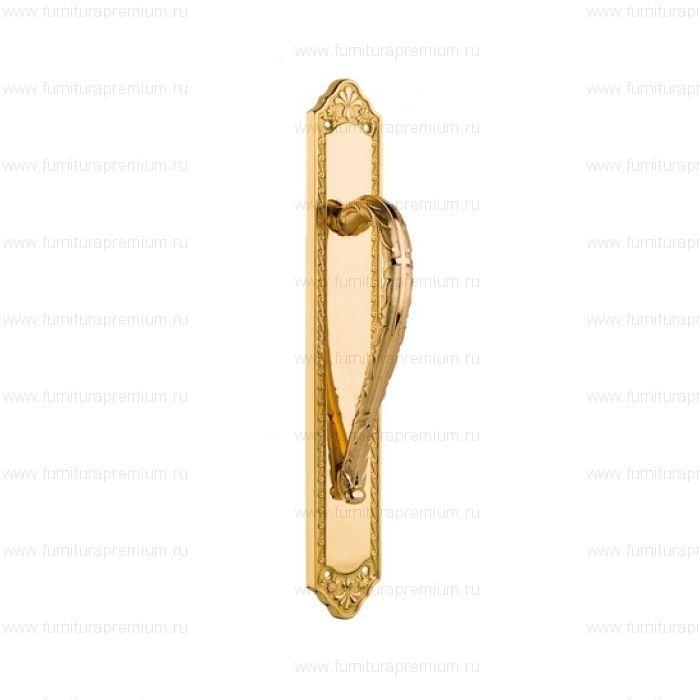 Ручка-скоба Mestre 0M2903. Длина 400 мм