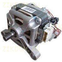 Мотор стиральной машины Whirlpool 481010403885