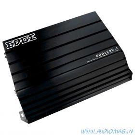 EDGE EDA1200.1-E8