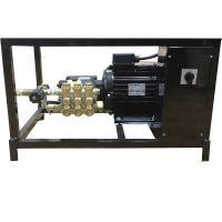 Аппарат высокого давления Hawk FX 1914 TSL