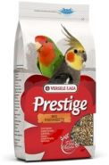 Versele-Laga Prestige Big Parakeets Корм для средних попугаев (1 кг)