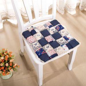 "Подушка на стул ""квадратная"" BC0031"