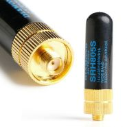 Антенна Diamond SRH805S SMA-F