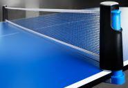 START LINE, раздвижная сетка для теннисного стола PN001