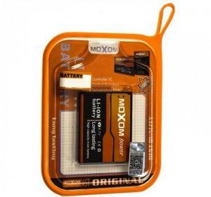 Аккумулятор Moxom Samsung i9500 Galaxy S4 (B600BC/B600BE)