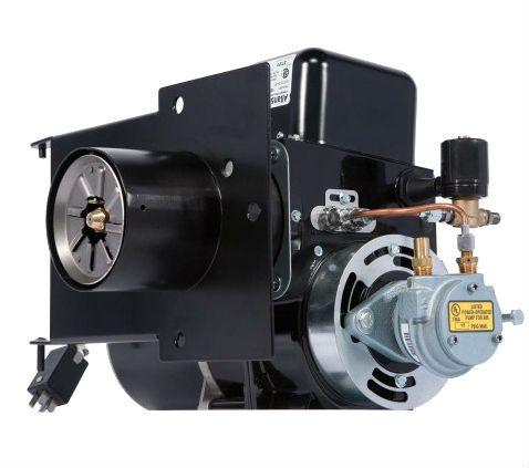 EnergyLogic EL-200CS