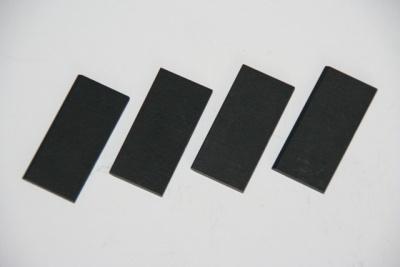Графитовые лопатки EnergyLogiс