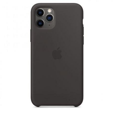 Чехол iPhone 11 Pro Apple Silicone Case