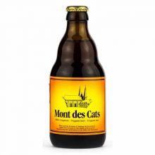 Mont des Cats / Мон дэ Ка