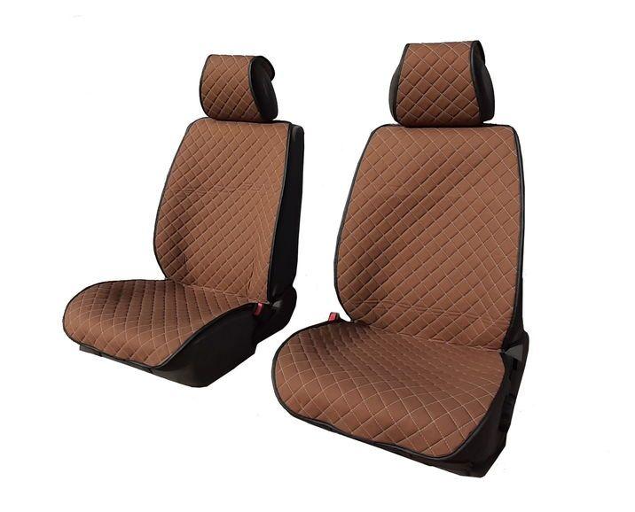 Накидка на сиденья AUDI Q5
