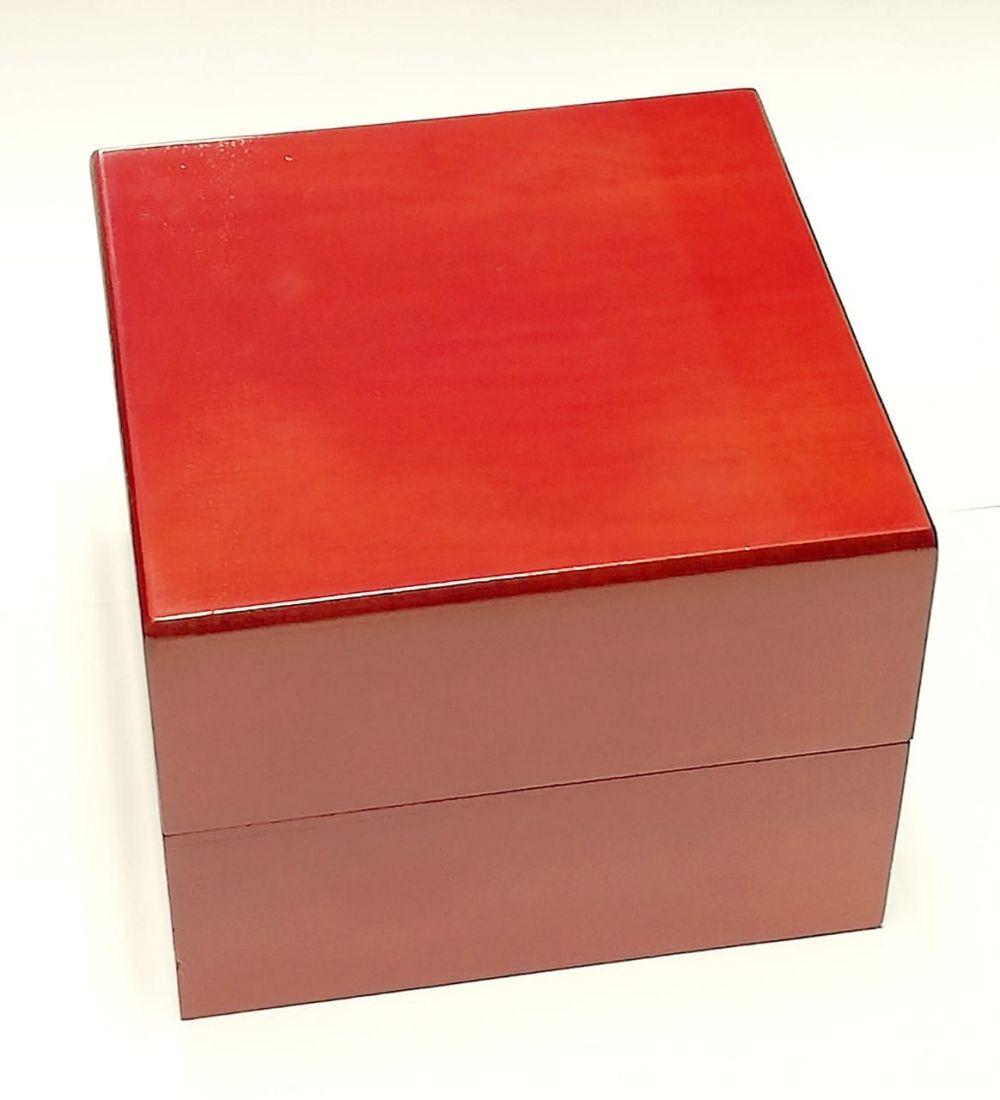 Коробка под часы