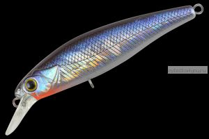 Воблер TsuYoki Wagner 65SP 65 мм / 6,7 гр / Заглубление: 0,6 - 1 м / цвет: HU
