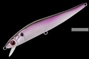 Воблер TsuYoki Wink 98SP 98 мм / 9 гр / Заглубление: 0,8 - 1,5 м / цвет: 610М