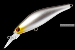 Воблер TsuYoki Slogger 65SP 65 мм / 6,5 гр / Заглубление: 0 - 1,2 м / цвет: 268