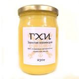 Масло гхи купить дешево в СПб