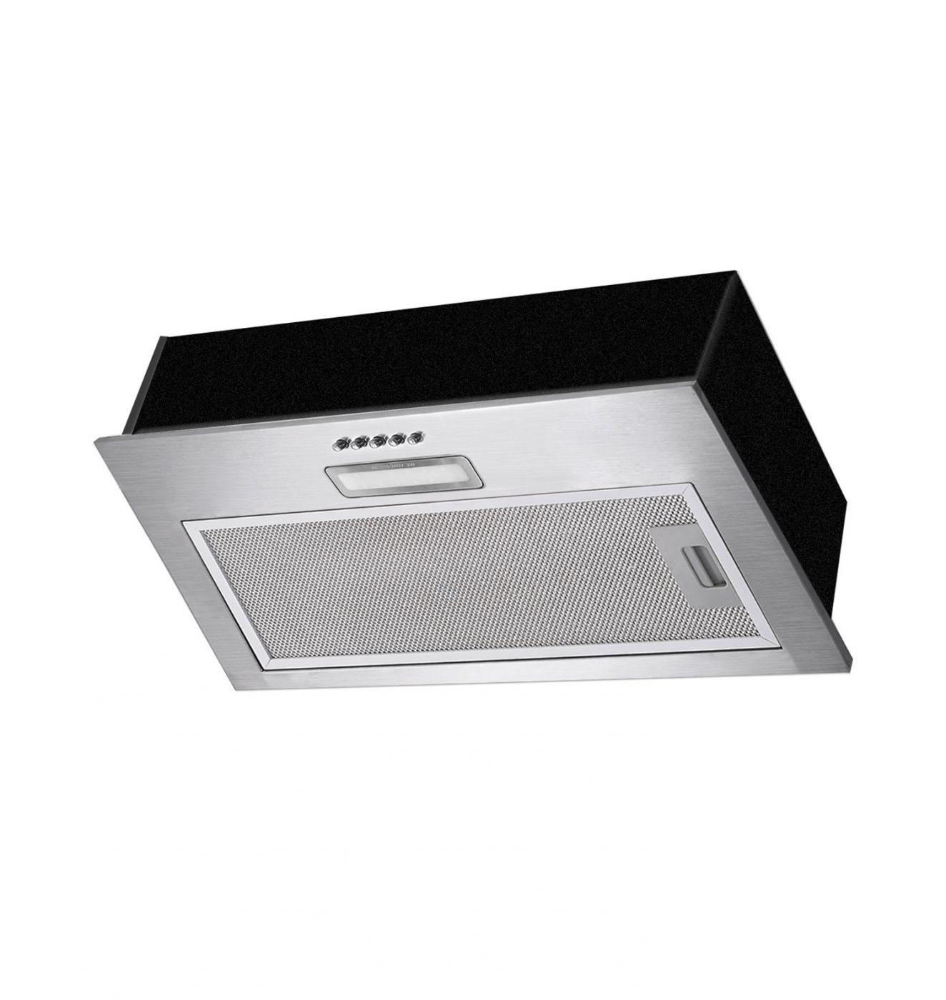 Кухонная вытяжка Lex GS BLOC LIGHT 600 INOX (CHTI000328)