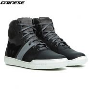 Мотокеды Dainese York Air, Серые