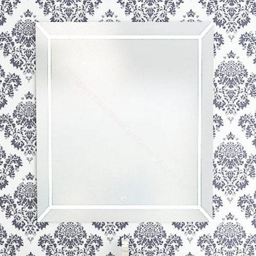 """Зеркало """"Granny"""" 700"""