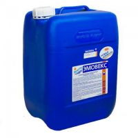 Эмовекс-Новая Формула Жидкий Хлор (20 Л)