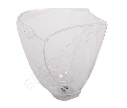 Контейнер (бачок) для воды кофеварки KRUPS DOLCE GUSTO INFINISSIMA KP170......Артикул MS-624571