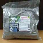 zola-drevesnaya-beryozovaya-5-kg
