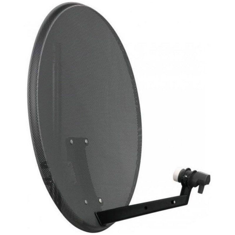 Спутниковая антенна CORAB ASC-800P