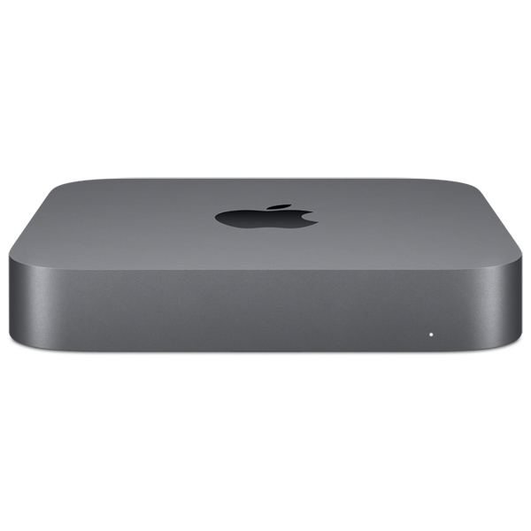 Mac Mini 256Gb MRTT2