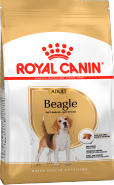 Royal Canin Beagle Adult Корм для собак породы Бигль, 3 кг