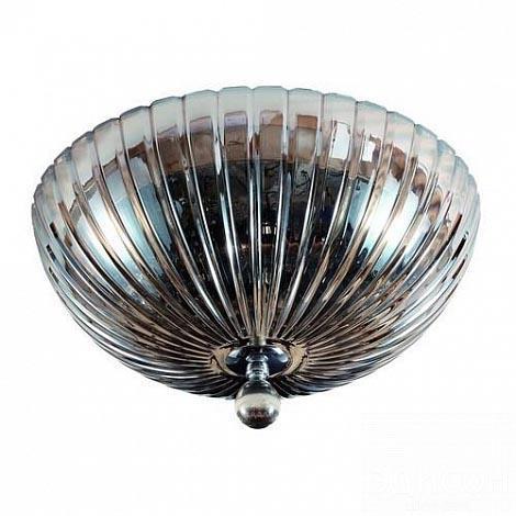 Потолочный светильник Divinare Lianto 4011/02 PL-3
