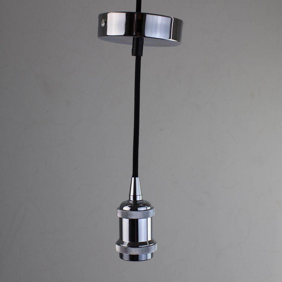 Подвесной светильник Sun Lumen 056-601