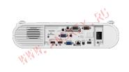 Проектор Epson EB-U50