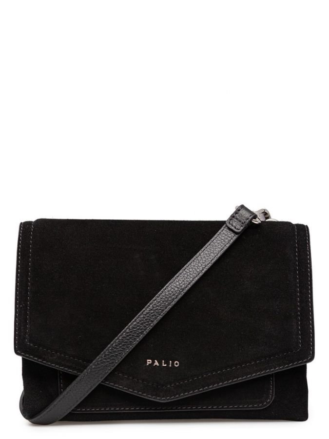Сумка через плечо PALIO 16667A4-W3