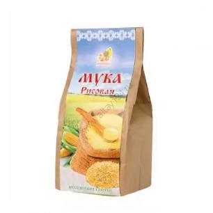 Мука рисовая, 300 гр
