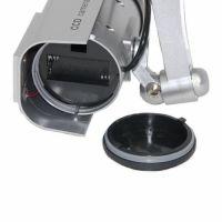 Муляж камеры видеонаблюдения Dummy IR Camera (6)