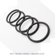 Уплотнительное кольцо O-Ring Уплотнение NBR G10    23470295000 (23,47х2,95).
