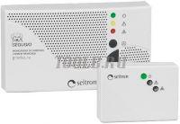 RGDCO0MP1+SGAMET - стационарный сигнализатор загазованности на угарный газ (СО)