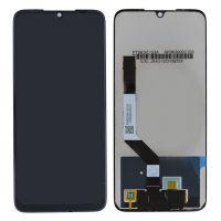 LCD (Дисплей) Xiaomi Redmi Note 7/Redmi Note 7 Pro (в сборе с тачскрином) (black)