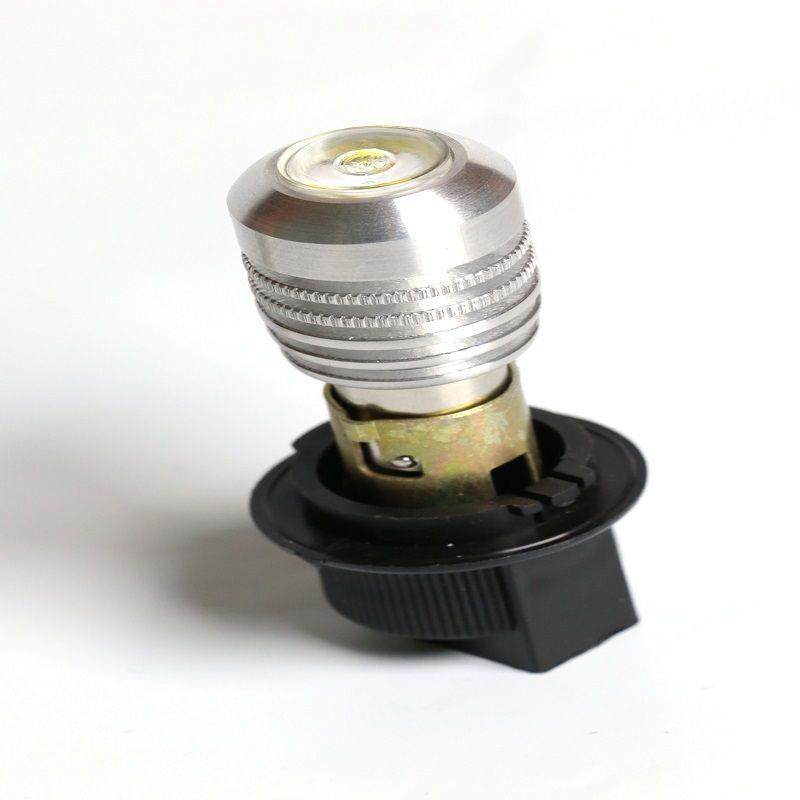 Светодиодные лампы заднего хода Probright RL P21W OMEGA