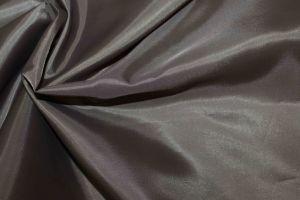 Подкладочная ткань 304-70210/C#7