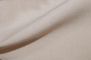 Костюмная ткань VT-10325/C#4