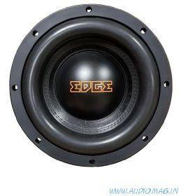 EDGE EDS10D2-E7