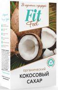 Кокосовый сахар от FitFeel 200 гр